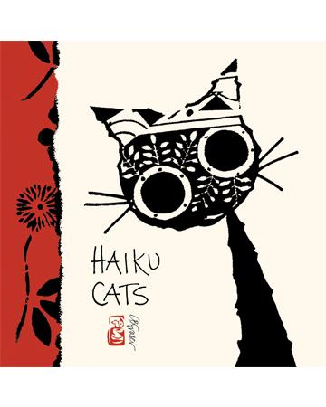 Haiku Cats