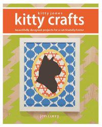 Kitty Jones Kitty Crafts